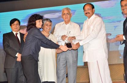naredco_award