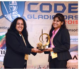 code_glad