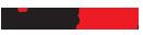 timesjobs-logo