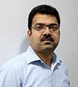 Sanjaysir