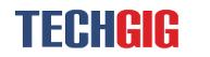 techgig_logo
