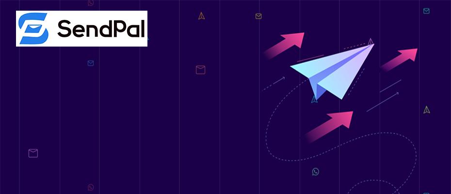 sentpal_banner-1